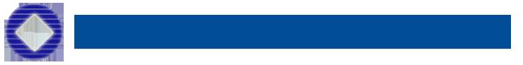 广西人人体育篮球直播nba下载无缝钢管|人人体育篮球直播nba下载合金管|人人体育篮球直播nba下载无缝管|人人体育篮球直播nba下载流体钢管|人人体育篮球直播nba下载精密钢管|广西宏钜钢管制造有限公司